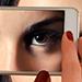 curus filmen met smartphone