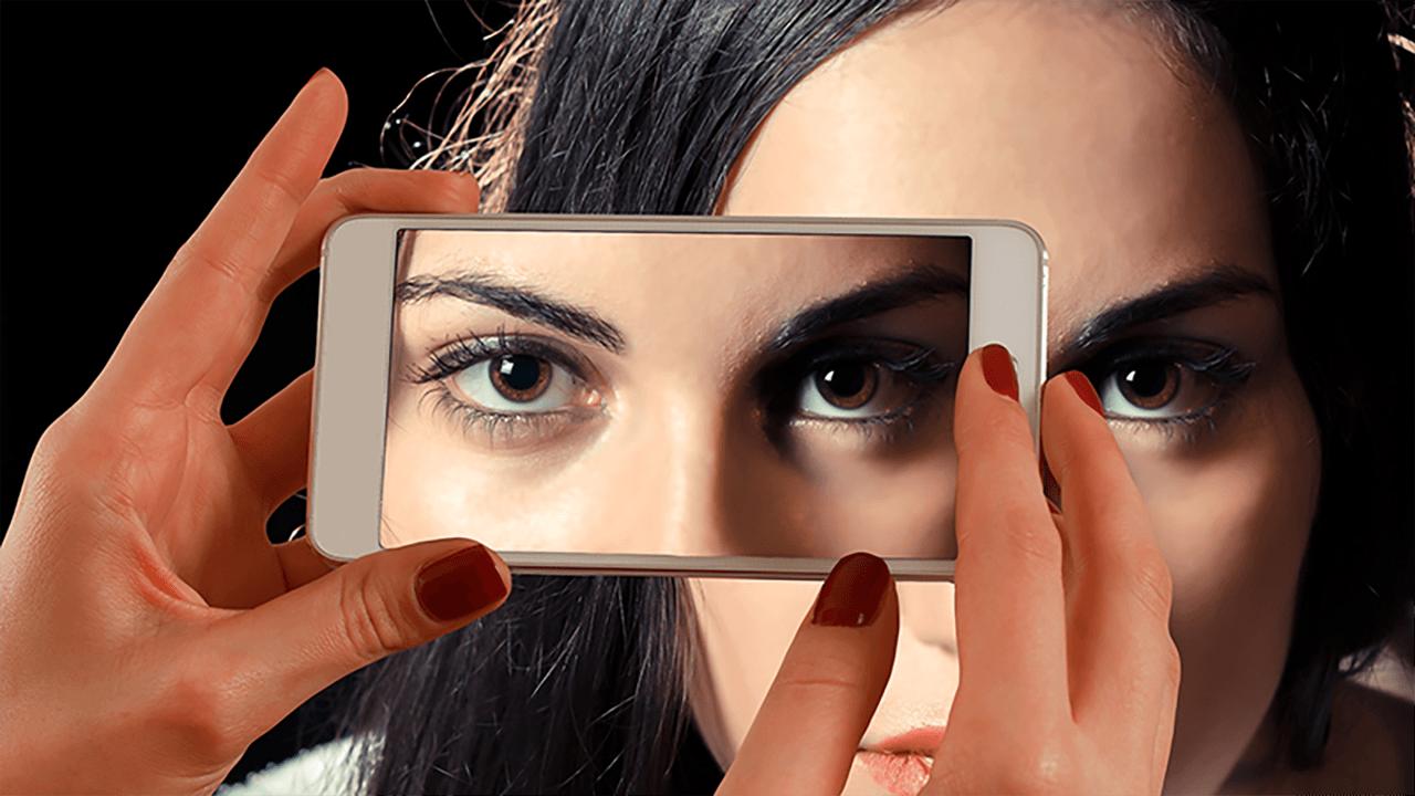 cursus filmen met smartphone