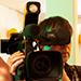 allround camera training