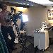 cursus filmen met de videocamera